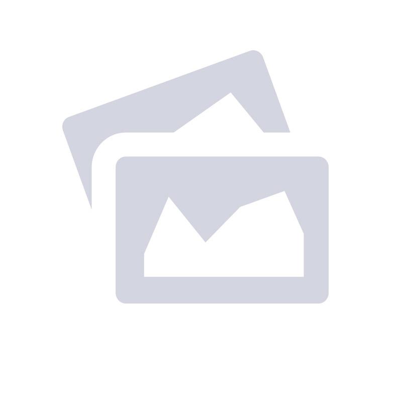 Феникс презент - <b>Декоративная фигурка Слоник с</b> подарком, 4 ...